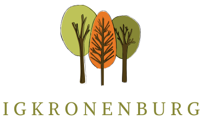 igkronenburg.de