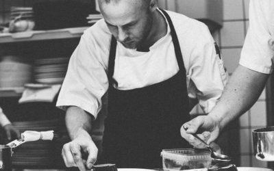 Kulinarische Erlebnisse in und um Euskirchen